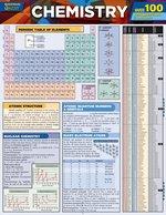 Chemistry Quizzer