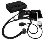 Prestige Medical Stethoscope/Bloodpressure Cuff Kit