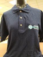 EMS Uniform Polo Shirt