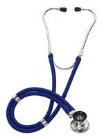 Prestige Medical Stethoscope 5 in 1