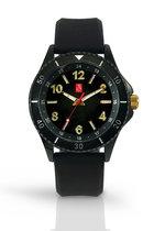 Prestige Medical Wilshire Premium Watch