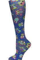 Prestige Medical Soft Comfort 12 Inch Compression Socks