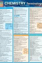 Chemistry Terminology
