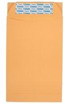 Mead Press-it Seal It Envelope(6 x 9)