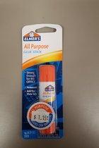 Elmer's All Purpose Glue Stick 0.21oz