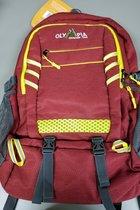 Olympia Huntsman Backpack