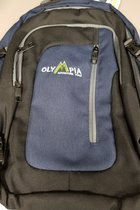 Olympia Skyfall Backpack
