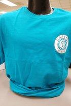 Gaston College Short Sleeve T-Shirt