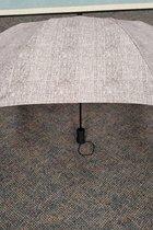 Umbrella Tweed Design