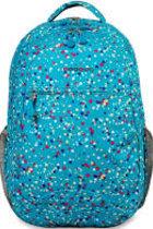 JWorld Cornelia Backpack