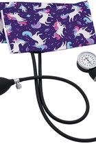 Prestige Medical Premium Bloodpressure Cuff