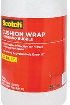 Scotch Cushion Wrap (12 x 50)