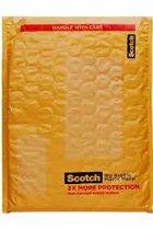 Scotch Smart Mailer (10.5 x 15in)