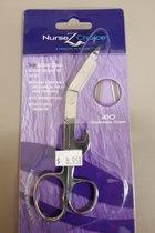 NurseZChoice Gripsor Scissors