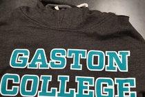 Gaston College Tavern Hoodie