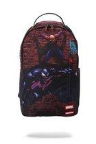 Sprayground Venom: Breakout Backpack