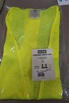 Safety Vest ANSI Class 2